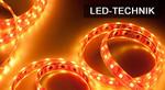 Aussenleuchten LED Retrofit Leuchtmittel LED Strips